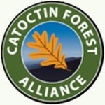 Catoctin Forest Alliance
