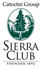 Catoctin Group of the Sierra Club