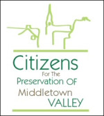 Citizens for the Preservation of Middletown Valley