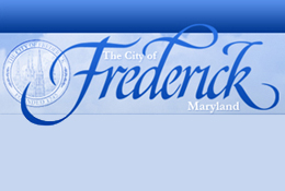 cityoffrederickgraphic_featured