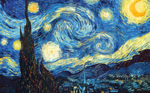 vangogh_starrynight_500w