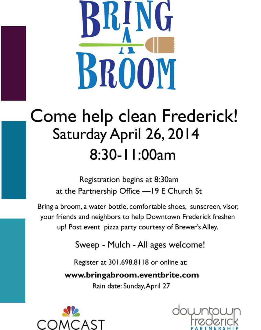 Bring_A_Broom_Flyer_1080h
