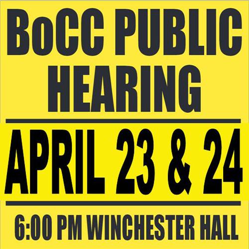 BOCC_hearings_April_23-24_500w