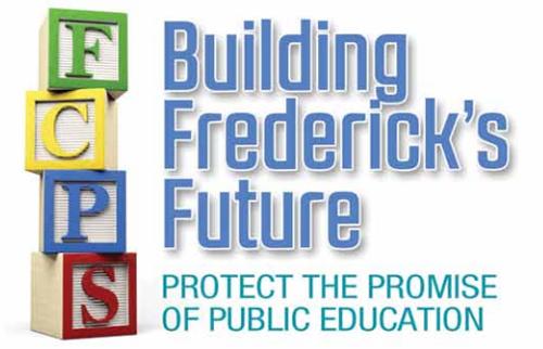 FCPS_buildingfredericksfuture