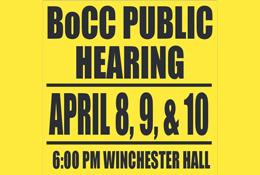 boccherings_april_8-9-10_feature