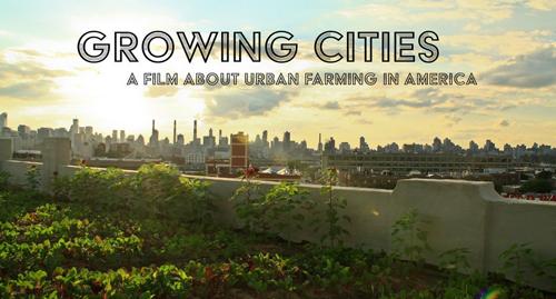 growingcities500w
