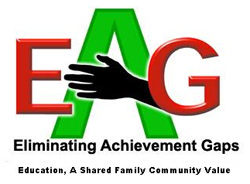 EAG250w