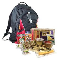 blessinginabackpack250w
