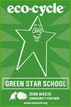 greenstarschool