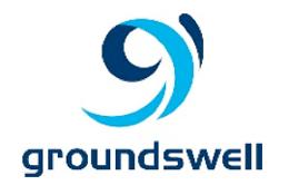 groundswelllogo260x175
