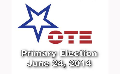voteprimaryelection500w