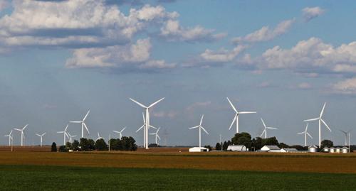 windturbinesfarm500w