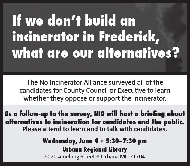 NIA.briefingFBgraphic