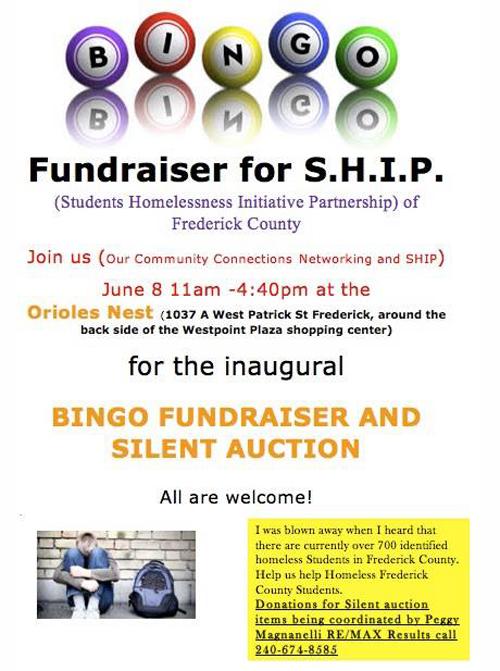SHIPfundraiser500w