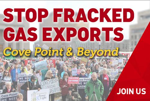 stopfrackedgasexports500w