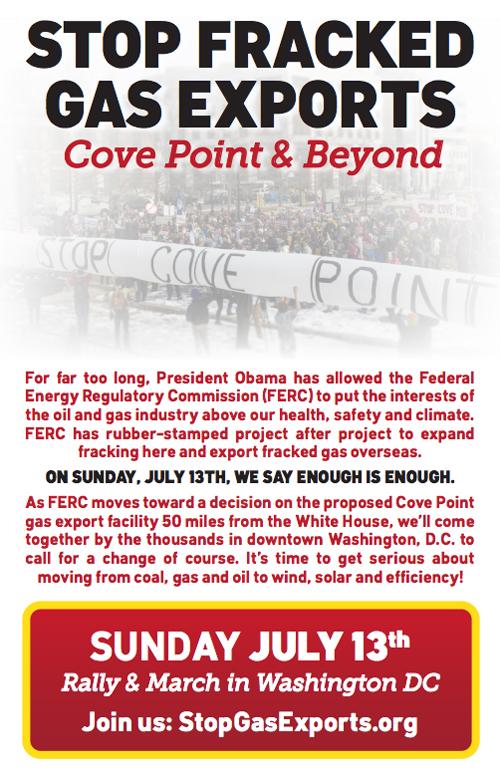 stopfrackedgasexportscovepointandbeyond