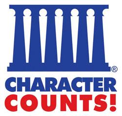 charactercounts250w