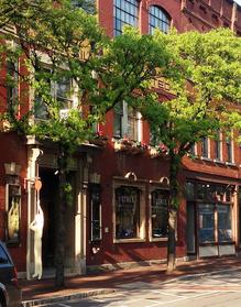 historicstreetscape