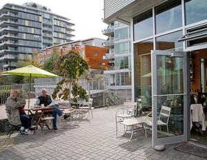 patio300w