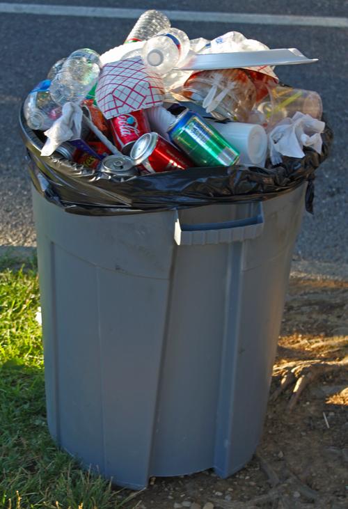 trashcan4thofjuly500w