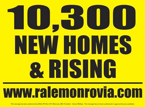 RALE10300newhomes