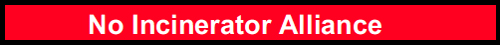 no-incinerator-alliance500w