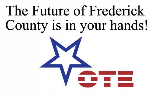 futureofFCinyourhands500