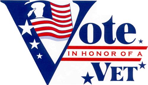 vet-in-honor-of-a-veterean-500w