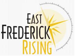 eastfrederickrisinglogo