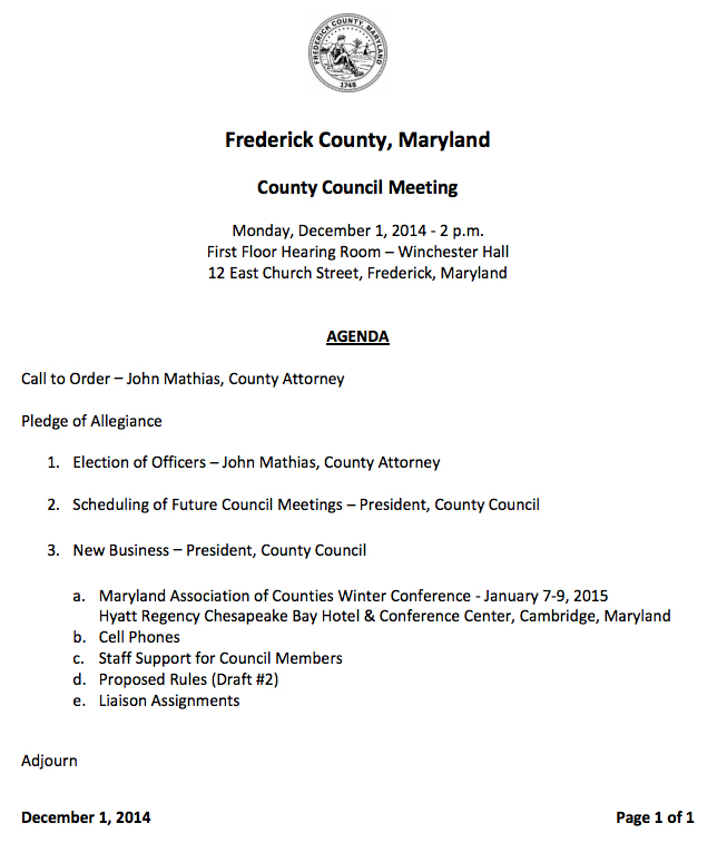 countycouncilmeetingagenda