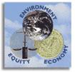 environment_equity_economy