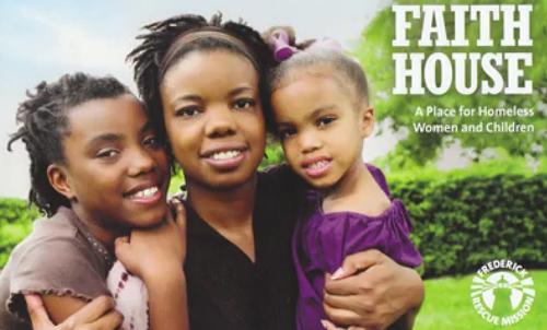 faithhousefaces