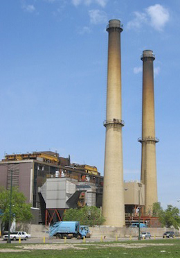 incinerator2large1crop260w