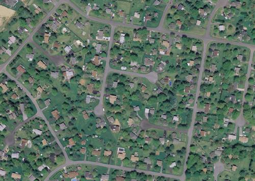 suburbanaerial500w
