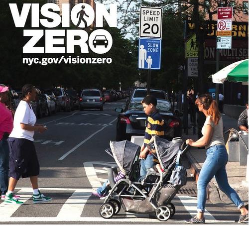 visionzero500w
