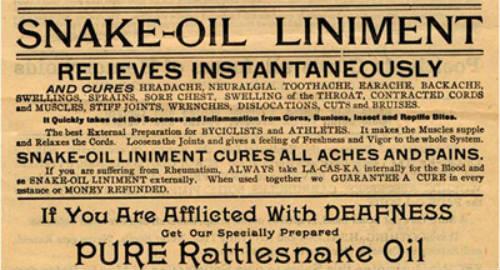 500snake-oil-ad