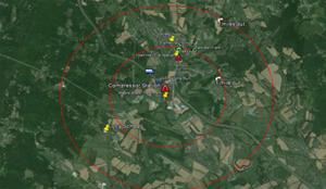 aerialmap300w