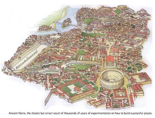ancientrome