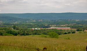 landscapeview300w
