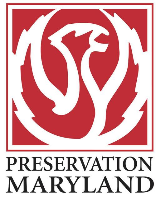 preservationmdlogo500w