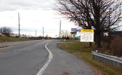 road250w