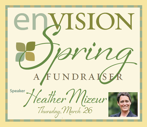 ENVISION_Spring_2015_invitation_crop500w
