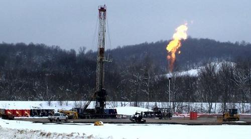 frackingwinter500w