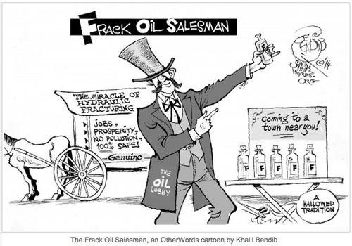 frackoilsalesmancartoon500w