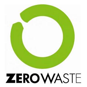 zerowaste300w