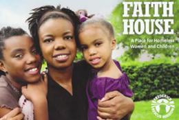 faithhousefaces260x175