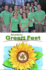greenfest150x225