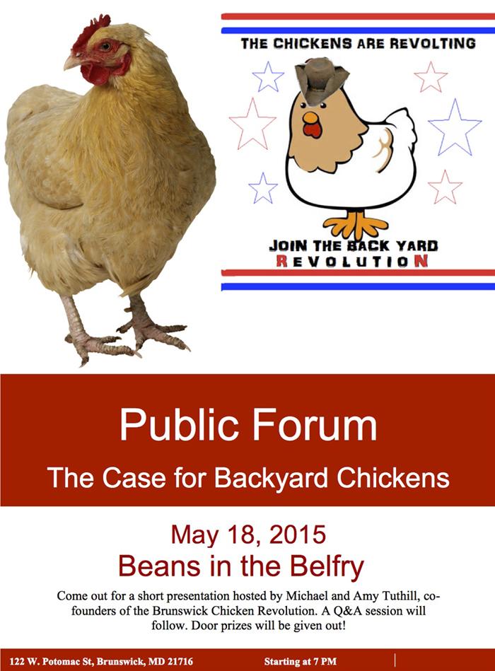 ChickenForumFlyerPic700w