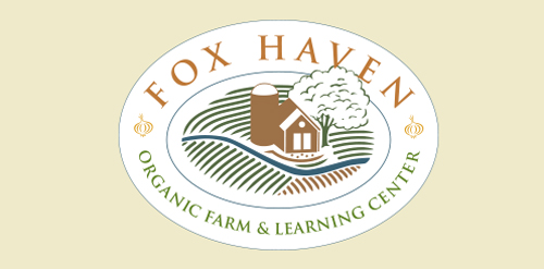 foxhavenlogo500w