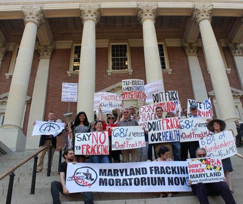 frackingrallysteps500w